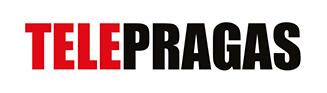 Teledesinfestação Logo